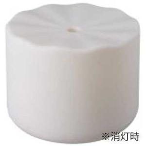豊富なミスト量で、香りと加湿をお楽しみいただけるアロマディフューザー。