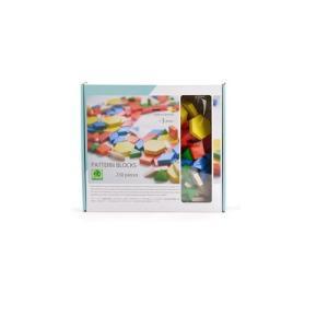 ASパターンブロック AS7001 アントン・シーマー ANTON SCHIMMER 3歳頃から の商品画像|ナビ