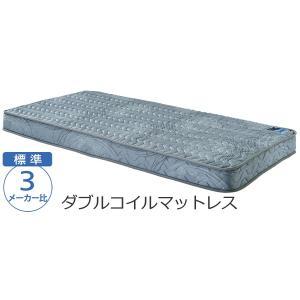 電動介護ベッド 介護むけ 介護ベッド プラッツ 1+1モーター ケアレットネオアルファ2 サイドレール付き(手すり・柵) P201-5KEA-PM04 kenkul 02