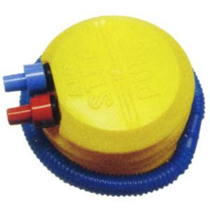 介護ベッド ステップポンプ 抗菌BB型 アイジョー看護用品 310・UL-662009|kenkul