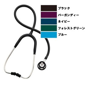 聴診器・プロフェッショナル聴診器(成人用)・ウェルチ・アレン|kenkul