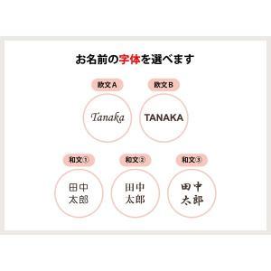 杖 伸縮 名前入り【名入れ無料】【送料無料】男性用 おしゃれ プレゼント|kenkul|04