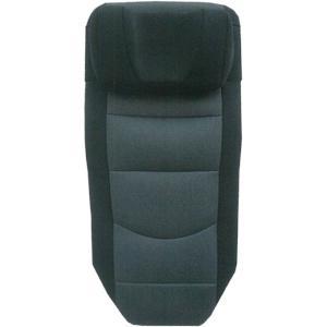 車椅子(車いす) サポートシート α 帝人フロンティア KG0021・UL-645014|kenkul
