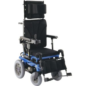 車椅子(車いす) アクティブチェア  今仙技術研究所 EMC-930・UL-502403|kenkul