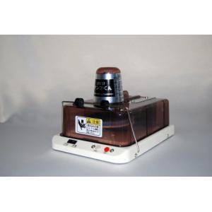 DVD研磨機【修復機】KMDK-3 DVDケンマくんPLUS