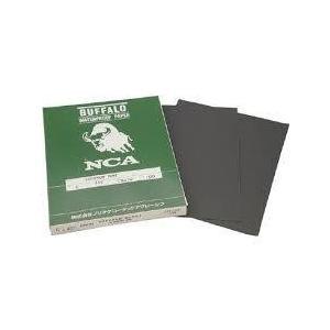 厳選された砥材を均一にコーティングした高品質な耐水研磨紙です。 #80〜#2000までございます。 ...