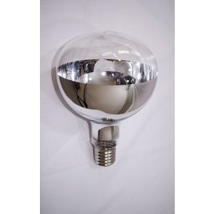 投光器電球_300W(10個入り)|kensetusizai-a1pha
