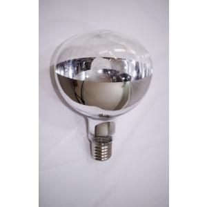 投光器電球_500W(10個入り)|kensetusizai-a1pha