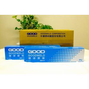 GOOD WELD 溶接棒 G03 3.2  5K|kensetusizai-a1pha