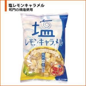 塩レモンキャラメル 1kg|kensetusizai-a1pha