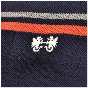 マグレガー メンズ 長袖ポロシャツ 111619602 長袖シャツ M.L.LL kenshima 02