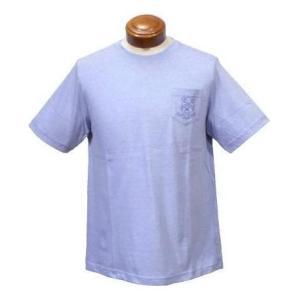 マックレガー メンズ Tシャツ 111726301 消臭日本製 L|kenshima
