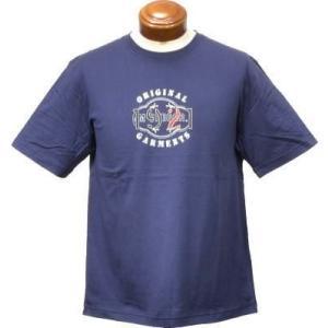 マックレガー メンズ Tシャツ 111726305 M|kenshima