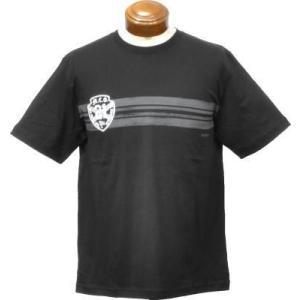 マックレガー メンズ Tシャツ 111726311 M|kenshima