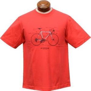 マクレガー Tシャツ メンズ 111729106 L|kenshima
