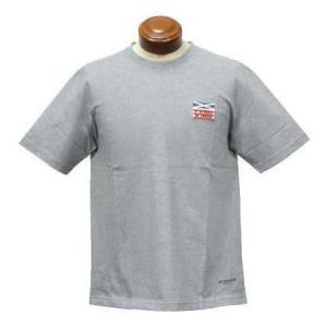 マックレガー メンズ Tシャツ 111729302 L|kenshima