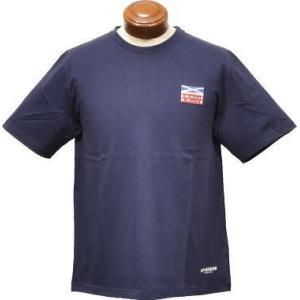 マグレガー メンズ Tシャツ 111729302 M/L/LL|kenshima