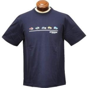 マックレガー メンズ Tシャツ 111729306 L|kenshima