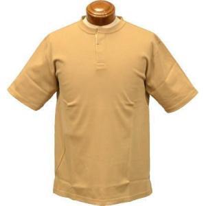 ペリフェリック メンズ Tシャツ 9002-33265|kenshima