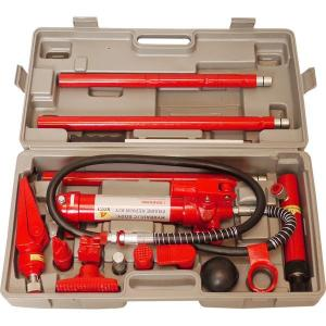 4ton油圧シリンダーセット|kentool