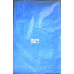 ブルーシート#3000(輸入品) 3.6m×5.4m 10枚セット 激安価格 送料無料|kenzai-yamasita