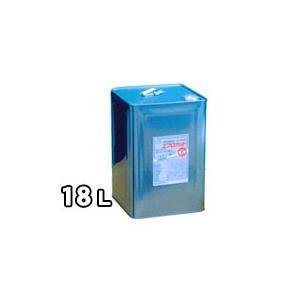 エフロカット 18L 白華(エフロ)防止剤 テクノクリーン 激安特価|kenzai-yamasita