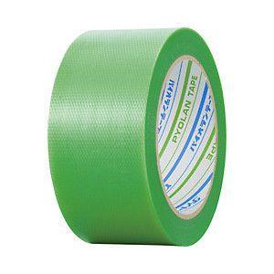 ダイヤテックス 塗装養生用パイオランテープ(養生テープ)Y-09-GR 50mm×25m 30巻入 激安特価 引越・搬入時・空調資材搬入に|kenzai-yamasita