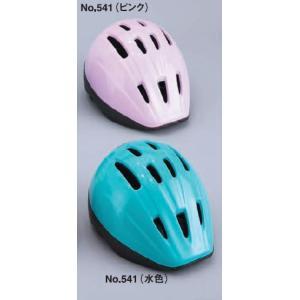 子供用・幼児用自転車ヘルメット(キャラクター入り名前記入シール付き) M(54cm〜57cm)自転車用SG認定基準適合品 トーヨーセフティーNO.541激安特価|kenzai-yamasita