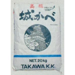 田川産業 高級城かべ 紙すさ漆喰 20kg|kenzai-yamasita