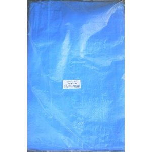 ブルーシート 3.6m×5.4m 激安価格|kenzai-yamasita