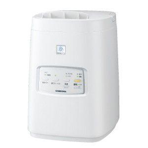 【ポイント10倍】送料無料 コロナ 美容健康機器 ナノリフレ CNR-400A|kenzaijuusetsumarket