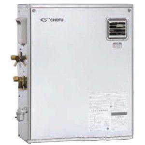 長府製作所 石油給湯器 IBF-3964DS + IR-22V 直圧式 給湯専用 音声リモコンセット 3万キロ|kenzaijuusetsumarket