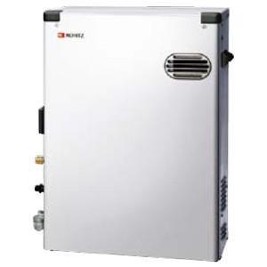 NORIZT(ノーリツ) 石油ふろ給湯器 OTQ-4705AYS リモコン付属 直圧式 フルオート 4万キロタイプ|kenzaijuusetsumarket