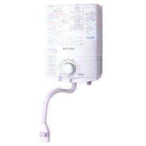 送料無料!Paloma(パロマ) ガス湯沸器 (小型湯沸器) 元止式 PH-5BV 都市ガス(12A/13A)用 瞬間ガス湯沸器5号 台所専用ガス湯沸かし器