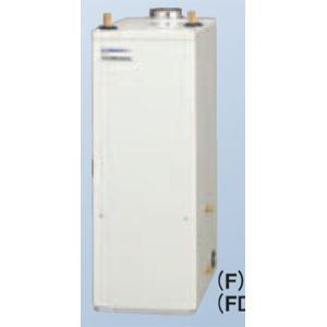 コロナ 石油給湯器 UIB-NX37R(F)  NXシリーズ 給湯専用 貯湯式|kenzaijuusetsumarket