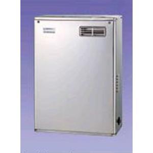 コロナ 石油給湯器 UIB-NX46R(MSD) NXシリーズ 給湯専用 貯湯式 |kenzaijuusetsumarket