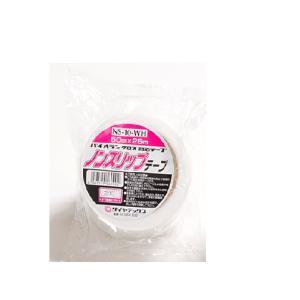 ダイヤテックスパイオラン ノンスリップテープNS-10-WH 50x25|kenzaisyounin
