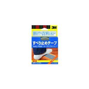 スリーエムジャパンすべり止テープSWG50 50mmx4.5m|kenzaisyounin