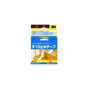 スリーエムジャパンすべり止テープSWT25 25mmx4.5m|kenzaisyounin