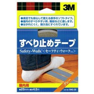 スリーエムジャパンすべり止テープSWG-25 25mmx4.5m|kenzaisyounin