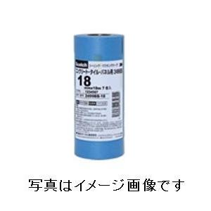 スリーエムジャパンマスキングテープ コンクリート・タイル・パネル用2499BB-24 24mmx18m|kenzaisyounin