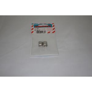 ユタカメイク端末爪 6mmx13.5mm KM−03
