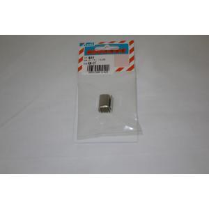 ユタカメイク端末爪 9mmx15mm KM−07
