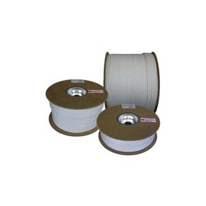 ユタカメイク クレモナロープ ドラム巻き 3MMX300M RV−7|kenzaisyounin