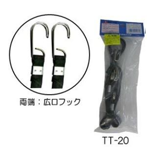 ユタカメイク チューブロープ 約20MMX1M TT−20 kenzaisyounin