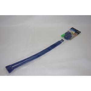ユタカメイク 吊りタイ 2本入り 接続金具付き 15X400MM KO−39|kenzaisyounin