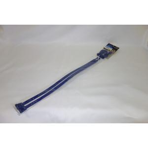ユタカメイク 吊りタイ 2本入り 接続金具付き 15X500MM KO−40|kenzaisyounin