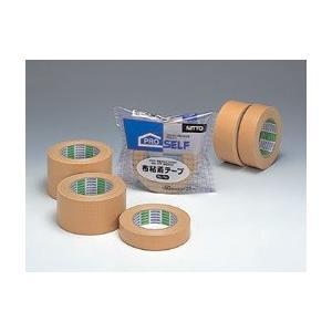 ニトムズ 布粘着テープ N0.750 60MMX25M|kenzaisyounin