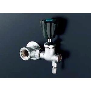 ○特長○水抜き付き分岐水栓。○用途○ユニオンナットは付属しておりません。○仕様○ ○材質○○質量○○...