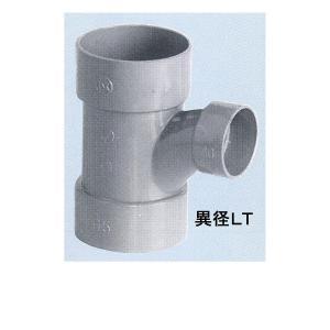 VU.異径LT 100x50mm|kenzaisyounin